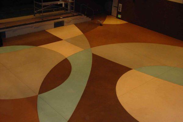 Concrete Floors with polished concrete u polishedcrete leader in rhpolishedcretecom add color to your create a marble like effect when rhpinterestcom add
