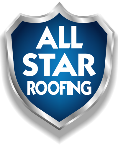 All-Star-Roofing-Logo